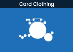 Card-Clothing