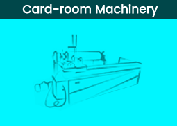Card-room-Machinery