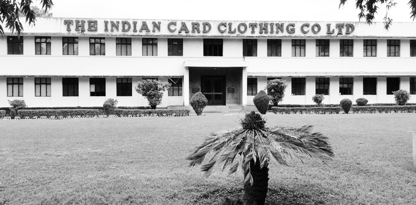 Indian Card Clothing   Leading Manufacturer of Sophisticated