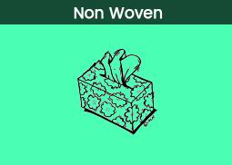 Non-Woven