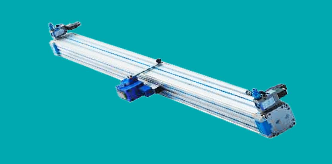 Wire-Sharpening